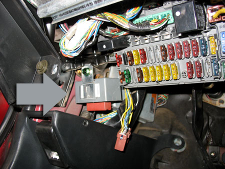 Maxresdefault together with Maxresdefault moreover Enchanting O Sensor Wiring Diagram For Honda Accord Motif Of Civic O Sensor Wiring Diagram further Tb additionally D Diy C Cooling System Fanswitchb. on 1993 honda civic fuel pump relay location